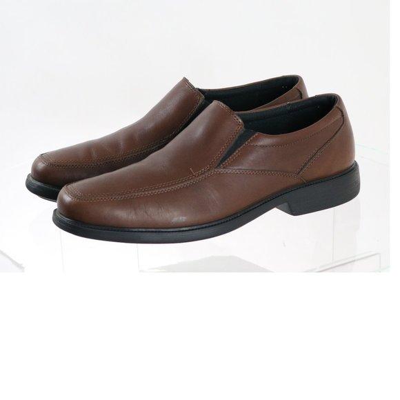 Bostonian Flex Lite Men's Dress Shoes Size 12